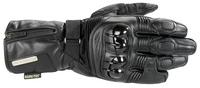 Tech_road_gore-tex_glove_blk__medium_