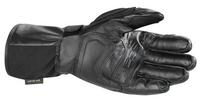 Tech_road_gore-tex_glove_blk_palm__medium_