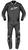 Gp_pro_2pc_leather_suit_blk__medium_