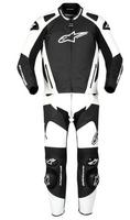 Gp_pro_2pc_leather_suit_blk_wht__medium_