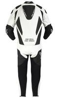 Gp_pro_2pc_leather_suit_blk_wht_rear__medium_
