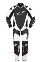 Gp_pro_leather_suit_blk_wht__medium_