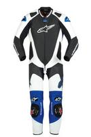 Gp_pro_leather_suit_blk_wht_blue__medium_