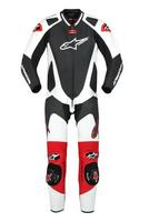 Gp_pro_leather_suit_blk_wht_red__medium_