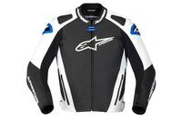 Gp_pro_leather_jacket_blu_blk__medium_