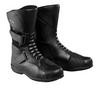 Roam_waterproof_boot__medium_