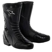 St_vented_boot__medium_