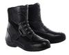 Alpinestars Ridge Waterproof Boots - 2011