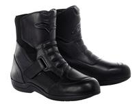 Ridge_waterproof_boot__medium_