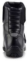 Ridge_waterproof_boot_rear__medium_