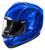 Alliancespeedmetalbluefront__medium_