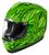 Alliancespeedmetalgreenfront__medium_