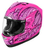Alliancespeedmetalpinkfront__medium_