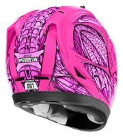 Alliancespeedmetalpinkback__medium_