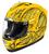 Alliancespeedmetalyellowfront__medium_