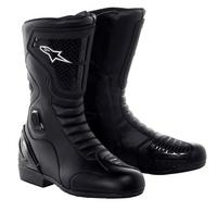 Hydro_sport_drystar_boot__medium_