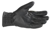 Munich_drystar_glove_blk_palm__medium_