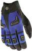 Joe Rocket Hybrid Gloves