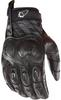 Supermoto2gloveblack__medium_
