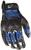 Supermoto2gloveblue__medium_