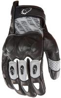 Supermoto2glovegrey__medium_