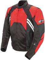 Radarjacketred__medium_