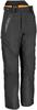 FirstGear TPG Escape Pants - 2011 for Women (One Left:  Size 8)