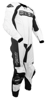 Tof_racesuit_white_front