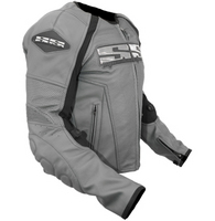 Tof_leather_grey_front