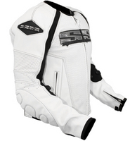 Tof_leather_white_front