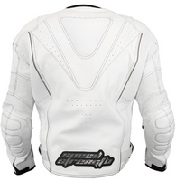 Tof_leather_white_back