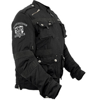 Cta_jacket_black_front