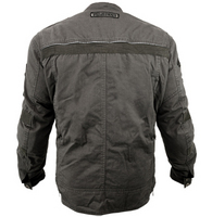 Cta_jacket_grey_back