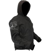 Otc_jacket_front