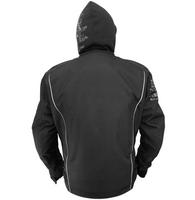 Otc_jacket_back