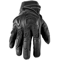 Motsp_glove_black