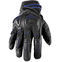 Motsp_glove_blue