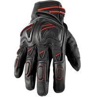 Motsp_glove_red