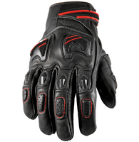 Tof_glove_top_black