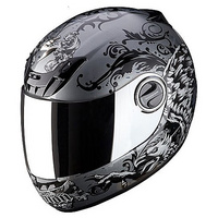 2010-scorpion-exo-400-rapture-helmet-silver
