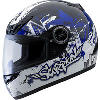 2009-scorpion-exo-400-urban-destroyer-helmet-blue