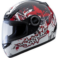 2009-scorpion-exo-400-urban-destroyer-helmet-red