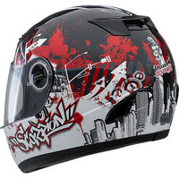 2009-scorpion-exo-400-urban-destroyer-helmet-red633900861442163110