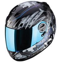 2010-scorpion-exo-750-eternity-helmet-chameleon