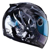 2010-scorpion-exo-750-eternity-helmet-chameleon634195466136783155