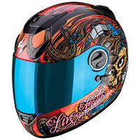 2010-scorpion-exo-750-live-fast-helmet-orange