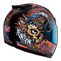 2010-scorpion-exo-750-live-fast-helmet-orange634195462993945119