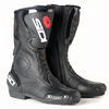 Sidi Fusion Air Boots (One Left, Size 46)