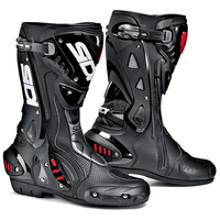Sidi_st_air_black600