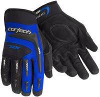 Cortech DX 2 Gloves :: MotorcycleGear.com